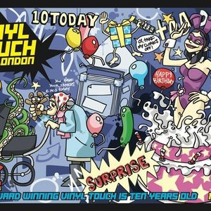 AtB_live_at_Vinyl_Touch_April_2_2011