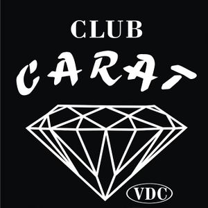 DJ Philip – Carat 1998–05–10 (Face B)