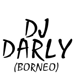DJ DARLY mixtape vol.3