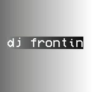 MMN radio / Lahmacun [2019.02.05]: DJ Frontin interview