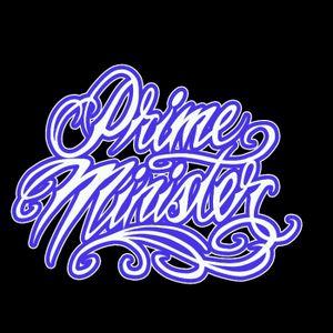 Prime Minister Presents: Voyeur