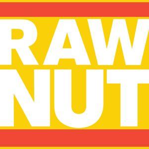 Raw Nut-Session #1/A glitch deviation