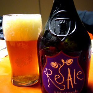 Episode 143: Beer Scenes: Home & Abroad