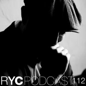 RYC Podcast 112 | Andre Kronert