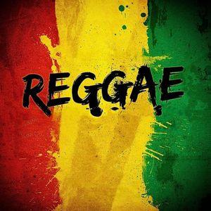 Reggae Throwbacks Vol 1