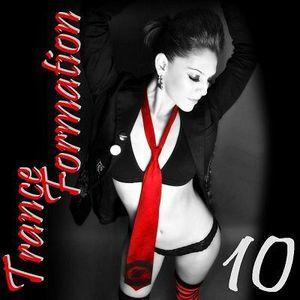 TranceFormation.010
