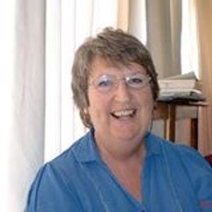 Deborah Jones Classical Choice.  21st June 2015