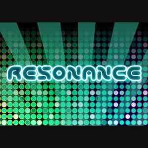 Resonance - 5.7.11 - Pt. 2