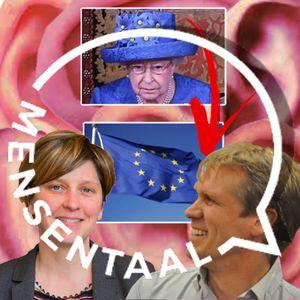 MENSENTAAL - s01e07 | De Quaestio & Hidden Hearing Loss