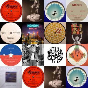mix_#043-Jun-pt3-2012