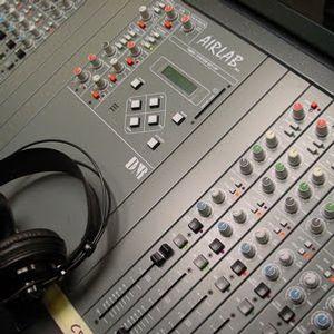 onishi @ Dabsolis (radio NABA), 11.02.2011