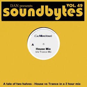 Soundbytes Vol. 49