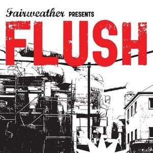 Flush - Jan 2011