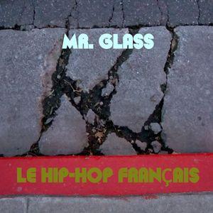 Le Hip-Hop Français