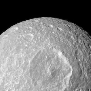 Self Improvement - 18th January 2017 - the Cassini Mission to Saturn