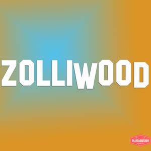Zolliwood - Puntata 2 - 6 Aprile 2017
