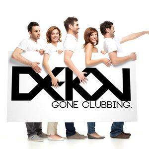 DJ DeKoN - Electro House Summer Mix 2012