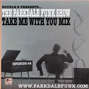 Take Me With You Mix
