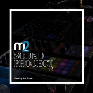 The M2 Sound Project v.3
