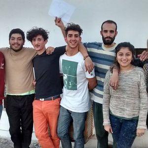 LA BRECHA - Programa del 13/06/2015