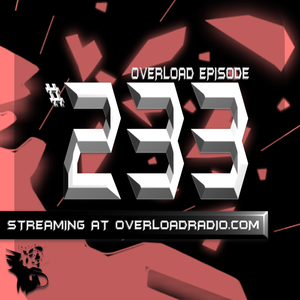 The Overload: Episode #233 (2014)