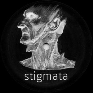 2003.18.19 - Stigmata Studio Set