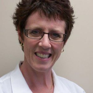 Pharmacist Michelle Moser - 31st July 2019