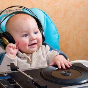Musical Mischiefs (HBD)