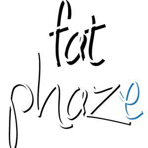 Sismic Music Podcast - Episode 71 - Fat Phaze