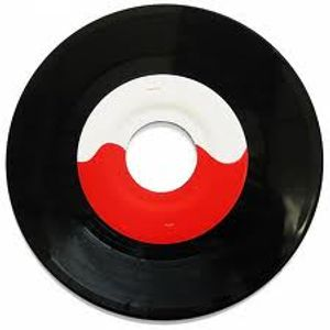 Mix FUNK 45giri 21-11-2008