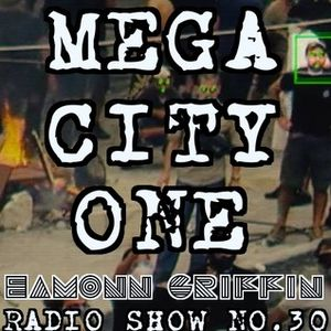 Mix for Inferno Radio Nov 2014