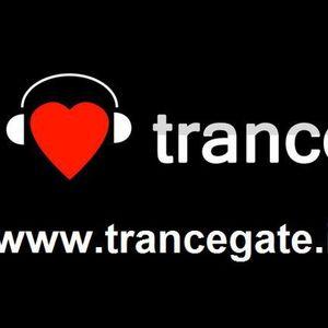 Trance Gate Episode 007