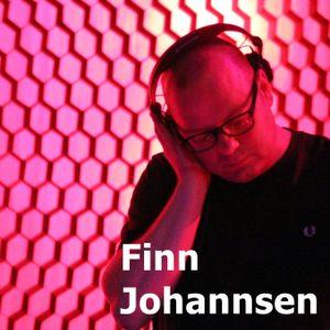 Finn Johannsen - Keep It Deep Podcast