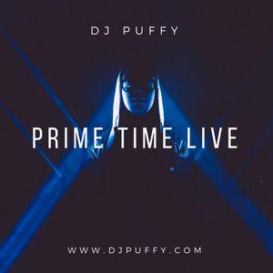 Prime Time Live 046