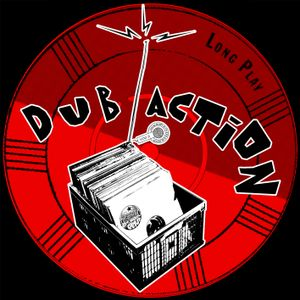 Dub Action 10 Oct 2018 - Radio Canut - Hosted by Echotone