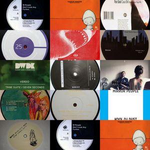 mix_#045-July-pt2-2012 by domK