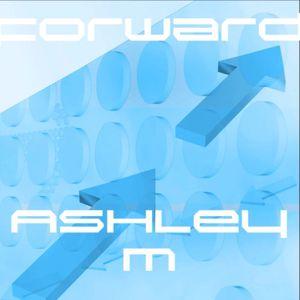 Forward | 2008 | Electro House