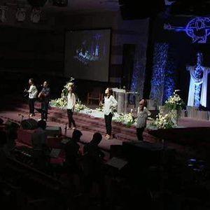 2014/04/20 HolyWave Praise Worship