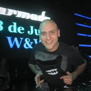 Aly and Fila – Future Sound Of Egypt 253 – 10.09.2012