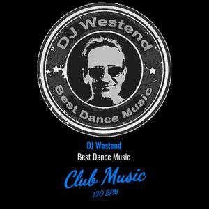 Club Music - Mini Mix - Vol.1