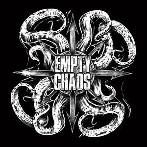 Empty Chaos Show 8-21-15