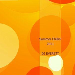 Summer Chillin' 2011