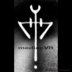 m3diaacvlt podcast  5/20/2015  darkwav ambient, witchhouse, film, gotik noir