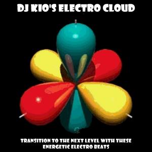DJ KIO's Electro Cloud