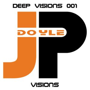 11-07-07 (0900) Deep Visions (001)
