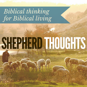 Episode 84: Popular Misconceptions about the Birth of Jesus