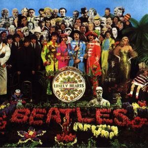 The Hippie Hour - 25/11/2013