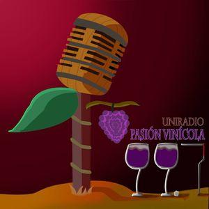 Pasión Vinícola 02 07 15: La capital mundial del vino: Burdeos