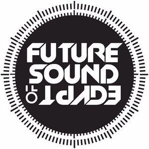 Aly & Fila - Future Sound Of Egypt 430