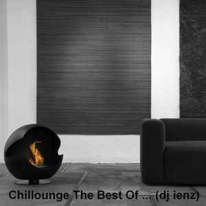 Chillounge The Best of ... (dj ienz)